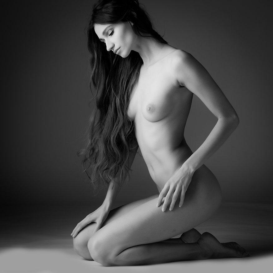 fotoshoot boudoir